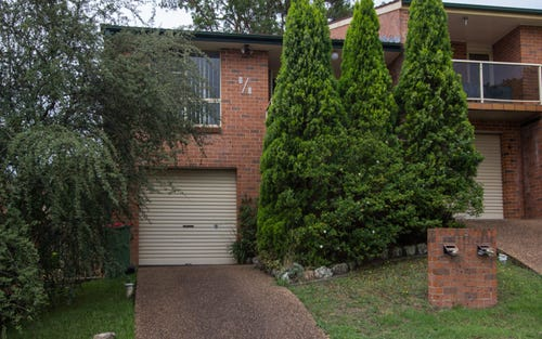1-5 Gemini Close, Charlestown NSW