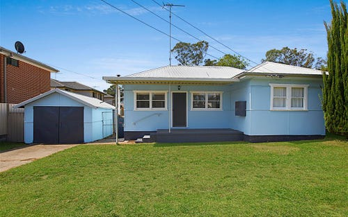 79 Newton Rd, Blacktown NSW 2148