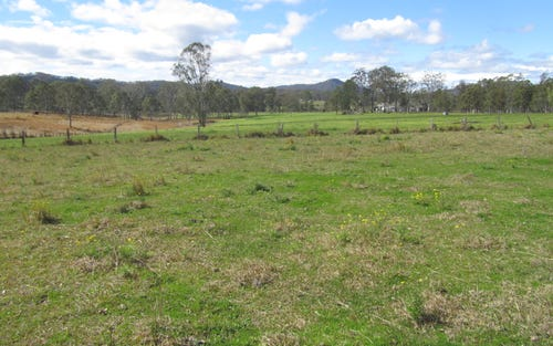 Lot 6 Boundary Creek Road, Nymboida NSW 2460
