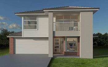 1605 Road, Box Hill NSW 2765