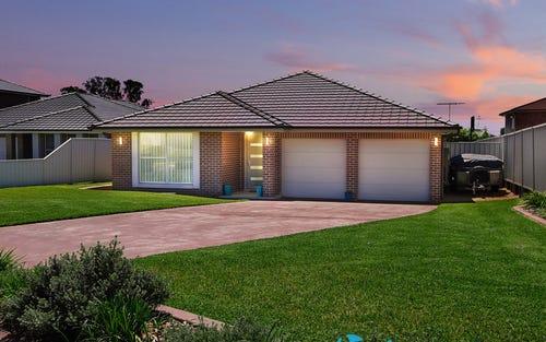 4 Cassandra Place, Colyton NSW 2760
