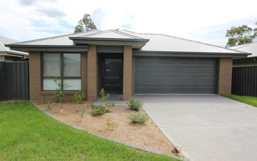Address available on request, Largs NSW