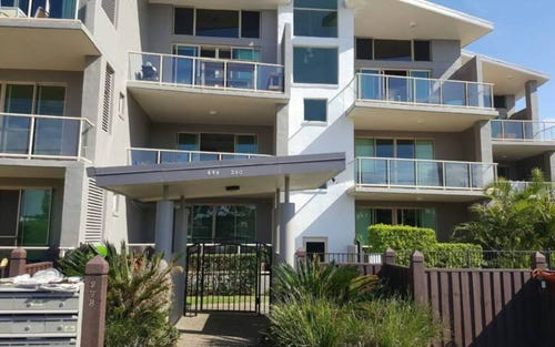 105/280 Marine Parade, Kingscliff NSW