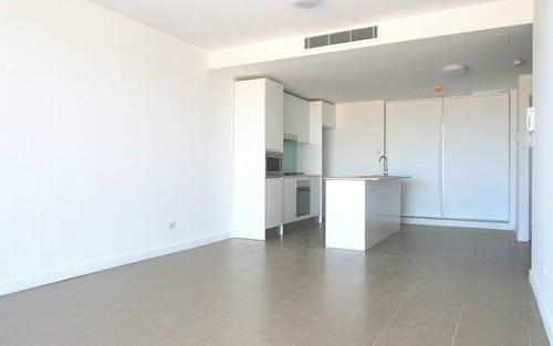 405 /25 Cowper Street, Parramatta NSW