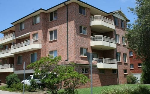 1/35-37 Oxford Street, Mortdale NSW