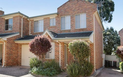4/44-46 Old Hume Highway, Camden NSW 2570
