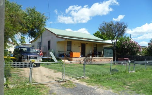 113 Old Bundarra Road, Inverell NSW 2360