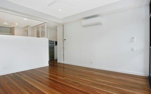 108/1A Eden Street, North Sydney NSW