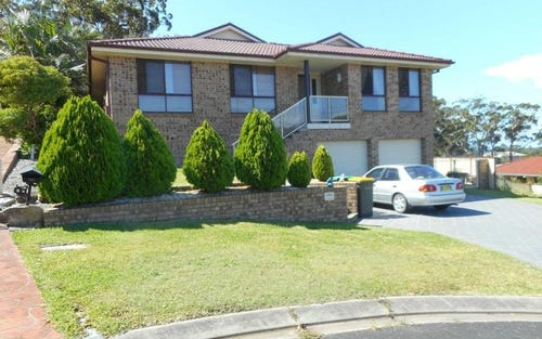 7 Beech Place, South West Rocks NSW