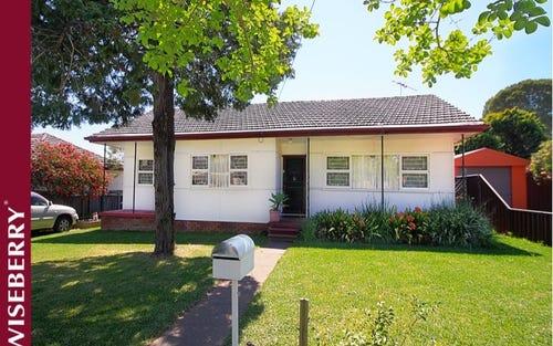 6 Kings Rd, Ingleburn NSW 2565