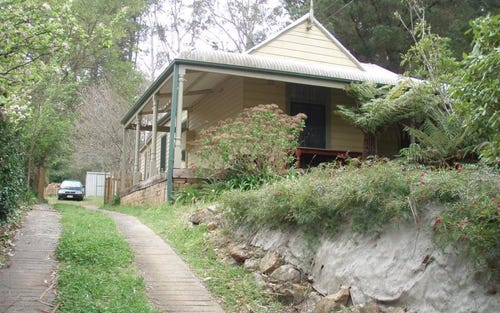 37 Camp Street, Katoomba NSW