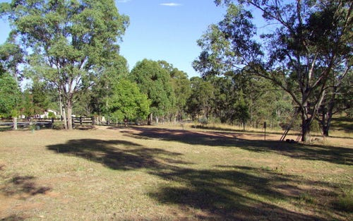 Lot 2/21 Retreat Road, Singleton NSW 2330