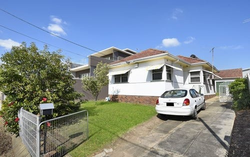 116 Warwick Rd, Merrylands NSW 2160