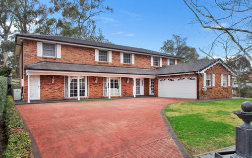 4 Carlow Close, Armidale NSW 2350