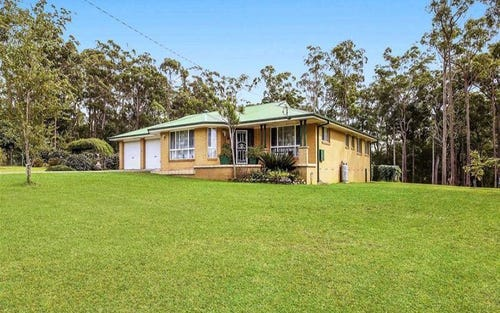 16 Glen Haven Drive, Kew NSW 2439