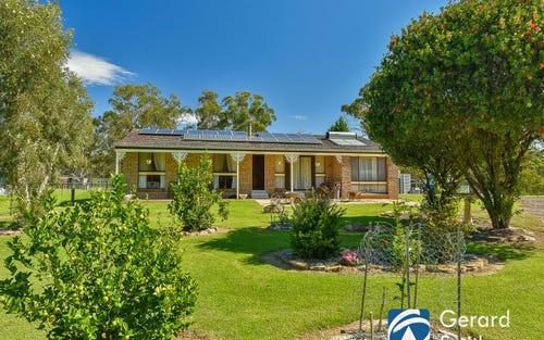 55 Charles Road, Pheasants Nest NSW 2574