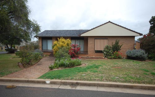 2 O'Sullivan Street, Griffith NSW