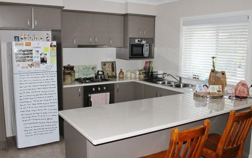 164b Piper Street, Bathurst NSW 2795