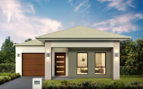 Lot 1003 Eden Estate, Catherine Field NSW 2557