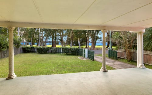 133 Tuggerah Parade, Long Jetty NSW 2261