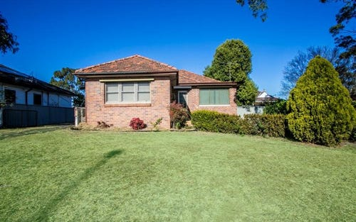 136 High Street, Penrith NSW 2750