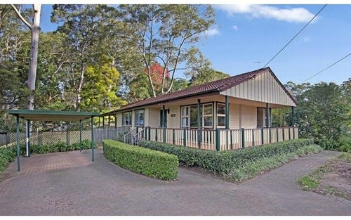 Address available on request, West Pennant Hills NSW 2125