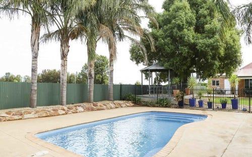 775 Dempsey Road, Leeton NSW 2705