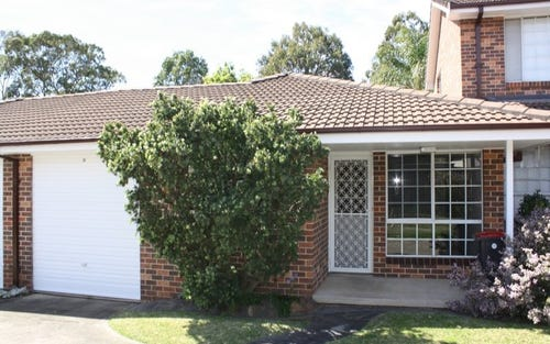 8/259 The River Road, Revesby NSW