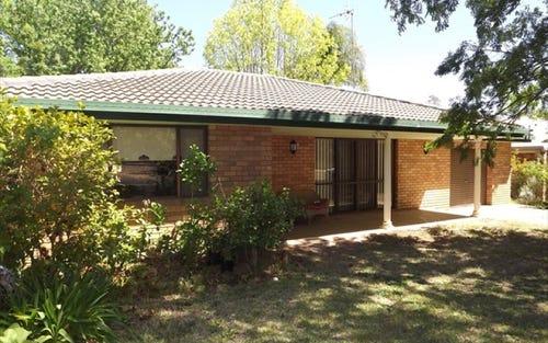 14 Tannabah St, Coonabarabran NSW 2357