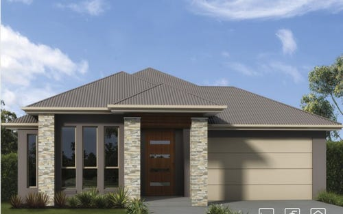 Lot 329 Grose Vale Road, North Richmond NSW 2754