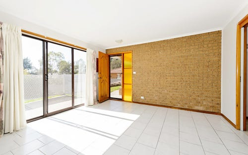 1/46 Bainbridge Close, Chisholm ACT
