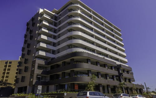 A608/20 Levey Street, Wolli Creek NSW