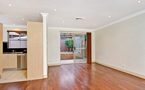 4/49 Grove Avenue, Narwee NSW