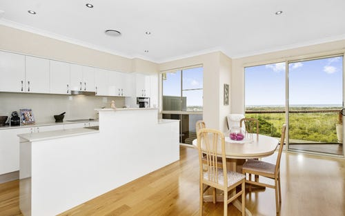 36 / 24 Seaview Road, Banora Point NSW 2486
