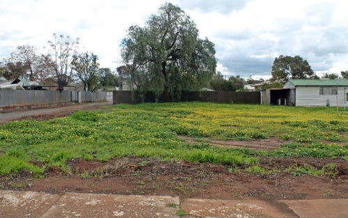 56 Court Street (Land), West Wyalong NSW 2671