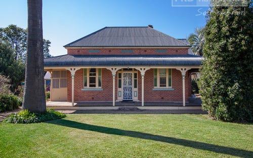 'Sarsfield Park' 2070 Sturt Highway, Wagga Wagga NSW 2650