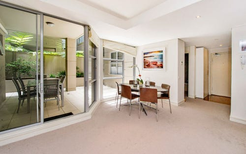 104/53 Carlisle Street, Rose Bay NSW 2029