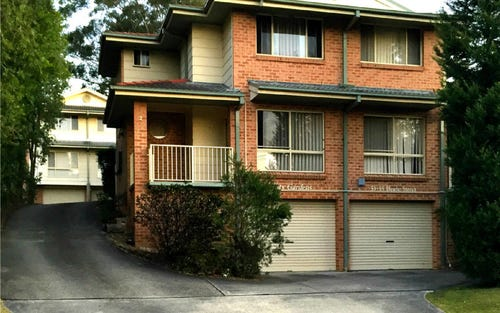 Address available on request, Gosford NSW 2250