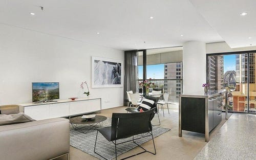802/129 Harrington Street, The Rocks NSW