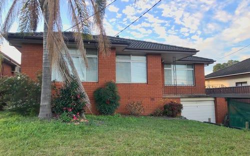 308 Smithfield Road, Fairfield West NSW