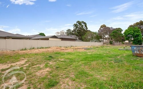 8c Central Ave, Chipping Norton NSW 2170