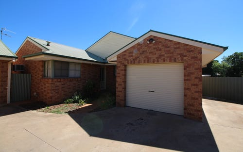 3/1 JACKMAN PLACE, Griffith NSW