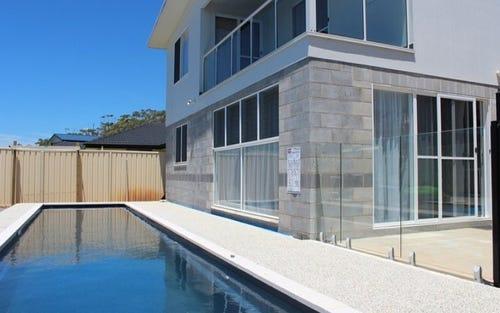 85 Coral Street, Corindi Beach NSW 2456