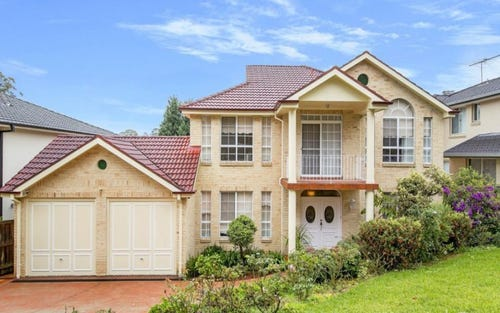 92 Coonara Avenue, West Pennant Hills NSW 2125