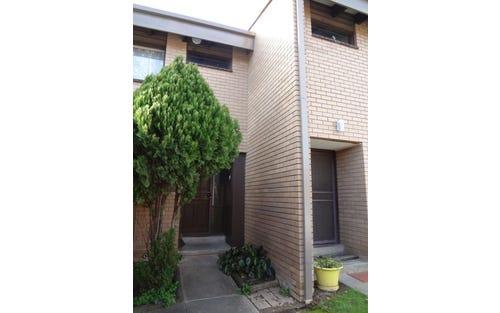31/588 Oliver Street, Lavington NSW