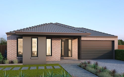 Lot 5 Hazelwood Drive, Forest Hill NSW 2651
