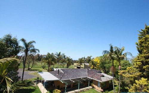 310 Steveys Forest Road, Oakdale NSW 2570