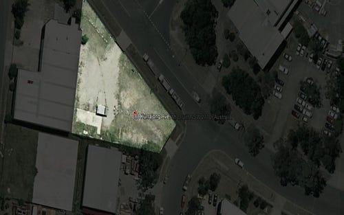 88 Kurrajong Rd, Mount Druitt NSW 2770