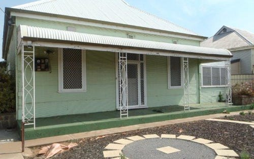 146 Wills Street, Broken Hill NSW 2880