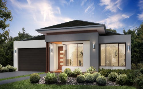 Lot 92 Sugargums, Moama NSW 2731